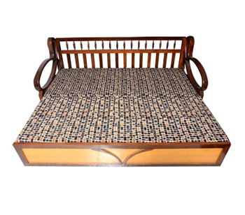 Bangalore Furnitures Listing Furniture Manufacturers Suppliers