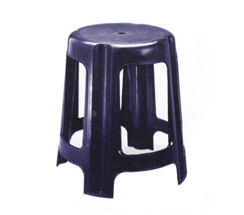 A1 Furniture Centre Office Chair Powder Coating Furniture Plastic Furniture Dealers